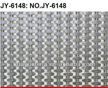 wire mesh for Elevators clab