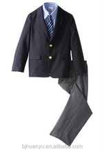cheap suits boys uniform