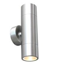 unique design free samples wall light