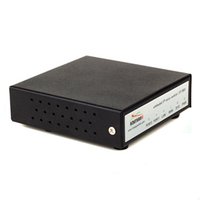 2 ports FXO Free sip phone Call voip pbx system,IVR services Voice Record IP Pbxs02