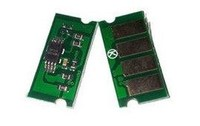 cartridge Toner Reset Chip for RICOH 3400HC, SP-3400, SP-3500N, SP-3410, SP-3510DN