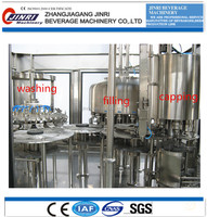 small water plant price/ mineral water plant cost