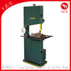 Vertical Industrial Multipurpose Wood Cutting Band Saw Machinery