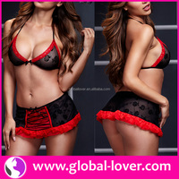2015 hot selling sexy lingerie women sexi movies for free