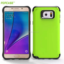 custom design cell phone case for samsung galaxy note 5