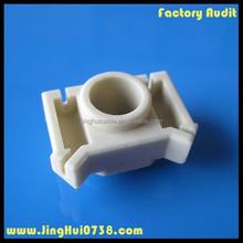 Steatite Ceramic component