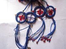 Tibetan mobile phone accessories