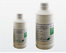 epoxy steel adhesive rtv2 silicone silicone adhesive glue