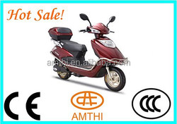 New design electric motorcycle 72v 2000w for sale, amthi-111