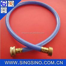 High Pressure Water Air Hose / Pressure Washer Hose