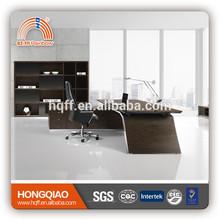 simple executive office desk l shaped office desk metal frame office desk