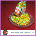 chocolate con semilla de girasol