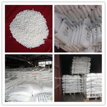 Porous Prills Ammonium Nitrate Low Density