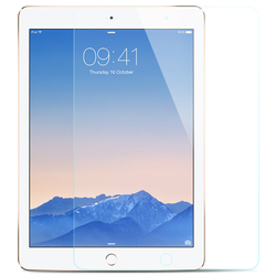 ROCK 2.5D 9H Clear Tempered Glass Screen Protector For iPad mini 4 Screen Protective Film MT-4551