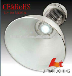 High power explosion proof 70W industrial led high bay light