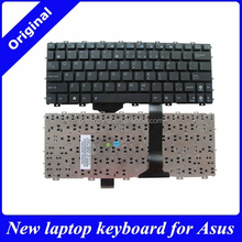for Asus Eee PC 1015PX 1015BX 1015CX replace notebook layout keyboard us brand new