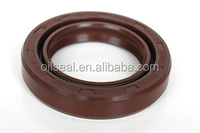high pressure DC TYPE oil seals
