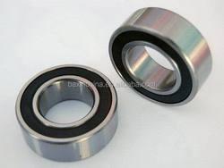 used car for seal/used mini tractor/ kit car ferrari deep groove ball bearings 6417