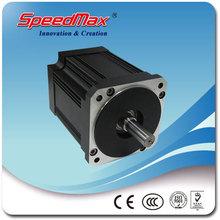 BN9060L40-30 Brushless DC Motor 24v 3000rpm BLDC