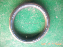 NEW SIZE 300-12 motorcycle tire and tube