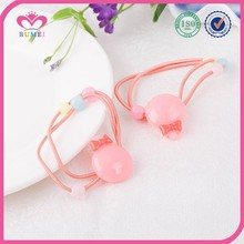 Sweet lollipop wholesale hairband hair accessories man