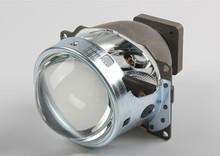 NHK bi-xenon hid projector lens q5 for car