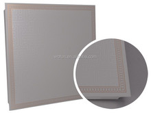 soundproof ceiling,star ceiling,star sky ceiling