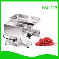 New Stlyle Industrial meat grinder