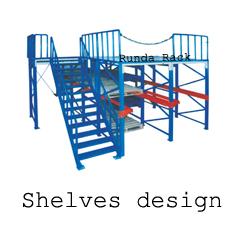 rd-6-warehouse-shelves-storage-rack_12