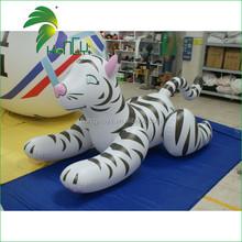HONGYI Inflatable tiger