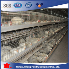 jaulas para cargar pollos