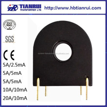 TRWX Series small size transformer small electrical transformer small transformer