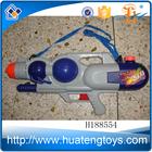 """H188554 nova Guangdong crianças feliz esguicho de plástico jogos de 23 """" grande brinquedo pistola de água na venda"""