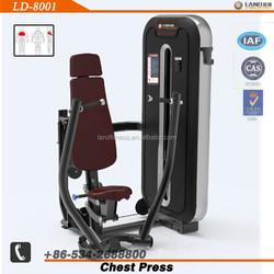 Land LD-8001 chest exercise equipment price