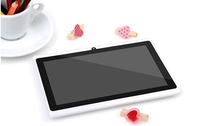 tablet pc sim card slot for Windows 8 inch tablet quad core barcode reader fingerprint