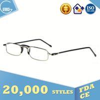 5X Reading Glasses, flexies reading glasses, bamboo reading glasses