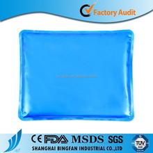Pet bed /gel dog Cooling mats/sponge material cooling cushion