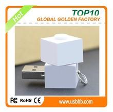 New products bulk 1gb usb flash drives free samples