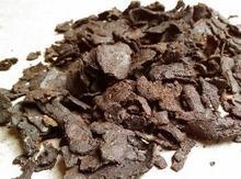 Radix Rehmanniae Preparata Extract/ix rehmanniae extract