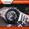Best Selling Christmas Items Japan Movt Quartz Wrist Watch Luxury Watch Men Watches