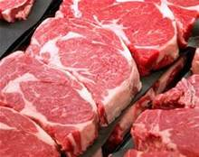 Quality Frozen Pork Meat