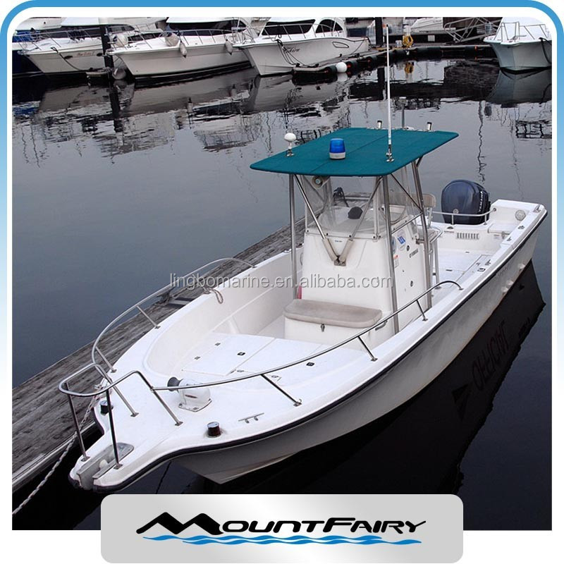 Customized remote control fishing bait boat buy bait for Rc fishing boats for sale