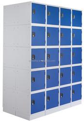 Nursery Organizer Furniture Nursery Locker