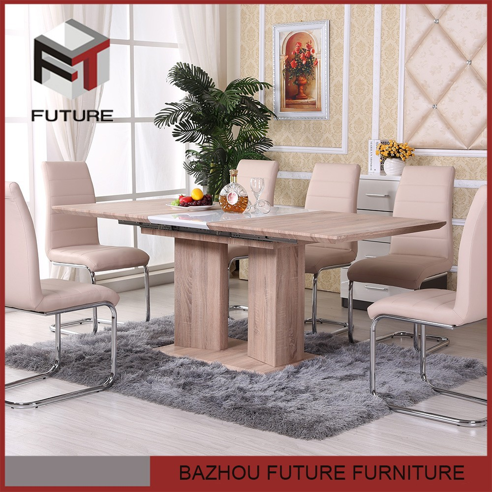 Restaurant Dining Table And Chairs Set Buy Restaurant Dining Table