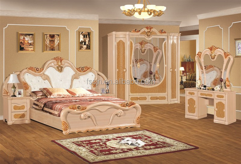 used bedroom furniture for sale sd1076 view used bedroom