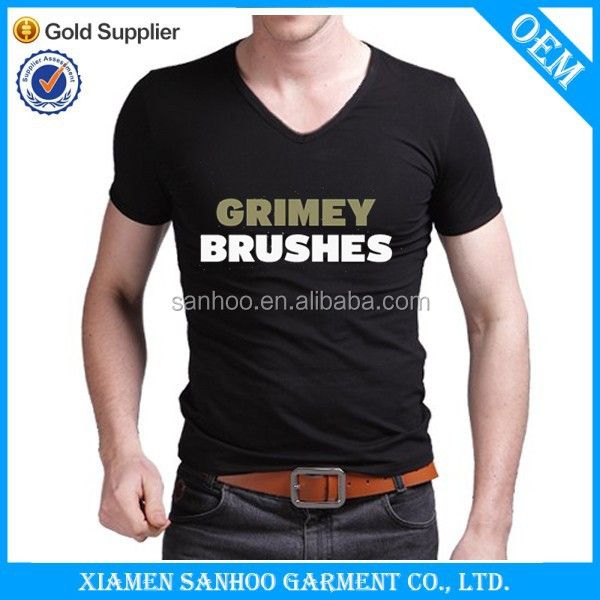 High fashion cheap bulk wholesale t shirts blank for for Ordering t shirts in bulk