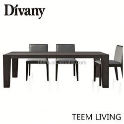furniture egypt prices high quality dining table names bedroom furniture