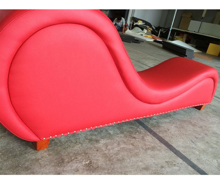 Make Love Sofa Chair To Make Love ...