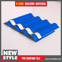resin roof tiles vinyl sheet wall covering