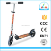 Mini Mirco scooter foldable kids 2 wheel standing scooter